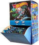 Mystery-models-Series-2-Box