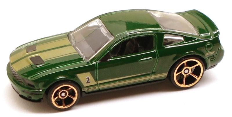07shelbyGT500 FTE green.JPG