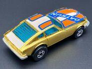 1979 Z-Whiz (3)