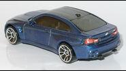 BMW M4 (3277) HW L1150053