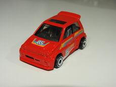 GHF22-03