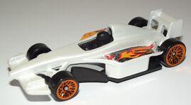 2011- GP-2009 (RO 227)