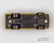 GBB88 - 86 Monte Carlo SS-2