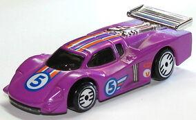 GT Racer Prpl.JPG
