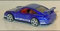 Porsche 911 GT3 rs (3709) HWL1160625