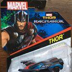 Thor Ragnarok Carded.jpg