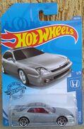 2020 Honda - 01.05 - '98 Honda Prelude 01