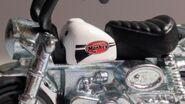 2020 Honda - 03.05 - Honda Monkey Z50 05