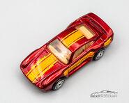 4631 - Porsche 959-1-2