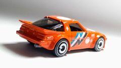 2020 Speed Blur - 05.05 - Mazda RX-7 03