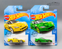 GHC12 and GHF82 - Honda S2000 carded-1