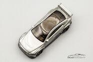GHF47 - Jaguar XE SV Project 8-1-2