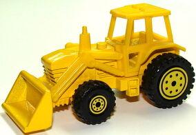 Tractor YelYel.JPG