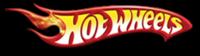 hotwheels.fandom.com