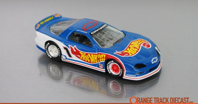'94 Camaro