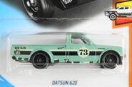 Datsun620FJW57