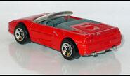 Ferrari F 355 spider (3933) HWL1170416
