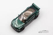 GHD14 - Jaguar XE SV Project 8-1-2