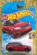 2020 HW Turbo - 03.05 - Range Rover Velar 07