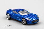 DVC51 - Aston Martin One-77 (1 of 2)