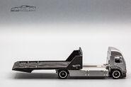 FYT10 - Car Culture Team Transport AeroLift-13