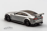 GHF47 - Jaguar XE SV Project 8-2