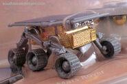 Sojourner Mars Rover Model Spacecraft 4aed64dd-2eb9-4b82-9255-fe305084892f medium