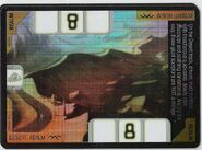 Desert Realm Gaming Cards