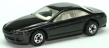 Lexus SC400