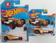 Ratical Racer CNY 01