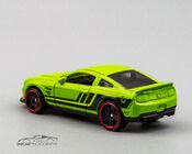 DVG01 - 12 Mustang Boss 302 Laguna Seca-2