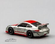 DWJ93 - Porsche 911 GT3 RS-2-2