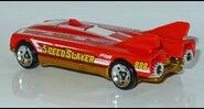 Speed slayer (3755) HW L1160731