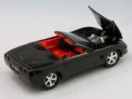 98corvetteconvblack100 (9)