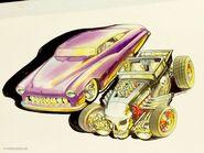 Marc-Levitz-Larry-Wood-Mr.-Hot-Wheels-99-500x375