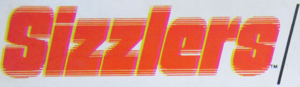 Sizzlers.png