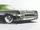 '64 Lincoln Continental (2007)