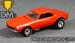 '67 Camaro - 60s Muscle Car Set.jpg