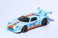 Ford GT LM (2016 Version) (2)