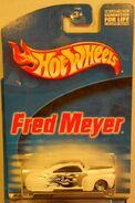 FredMeyerTailDragger