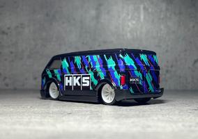 Hotwheels MBK Van.png