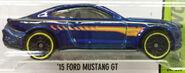FordMustangGT15