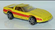 1980 Corvette (3723) HW L1160657