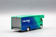 FYT08 Team Transport Falken Fleet Flyer-3