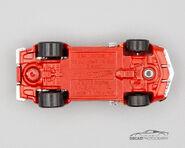 K5904 - 68 Corvette - Gas Monkey Garage-2-2