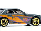 Nissan Silvia (S13)