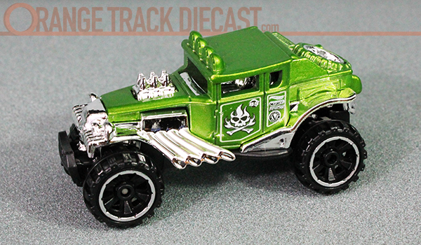 DSC 60stoday.com