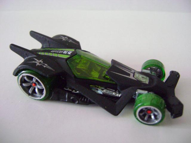 RD-06