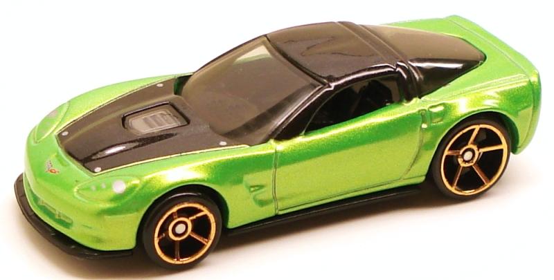 09corvetteZR1 green.JPG