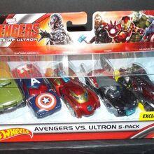 Avengers Age of Ultron 5-Pack.jpg
